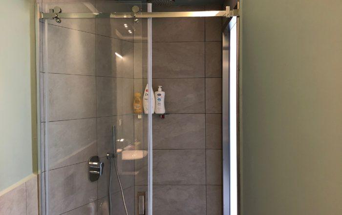 Illuminazione Bagno Normativa : Luce in bagno consigli illuminazione quale illuminazione