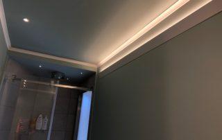Illuminazione-Bagno-2