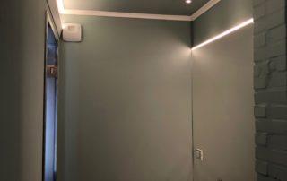 Illuminazione-Bagno-4
