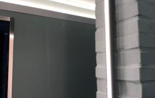 Illuminazione-Bagno-6